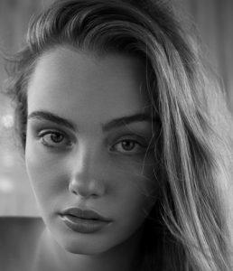 Laina Eady